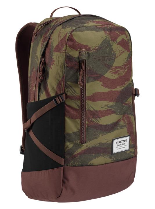 59d6f84709e40 Plecak Burton prospect pack 21l